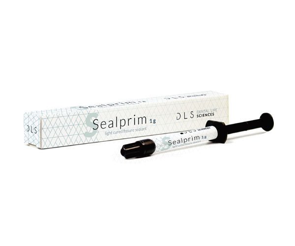 sealprim